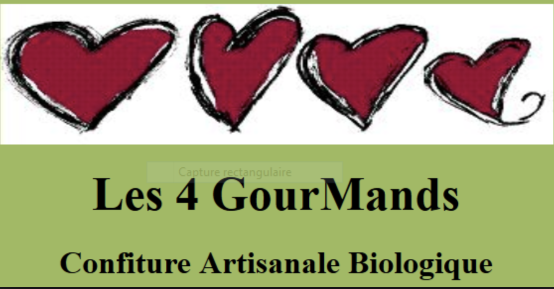 Les 4 GourMands
